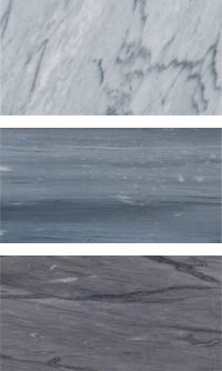 shades of blue turquin barglio marble
